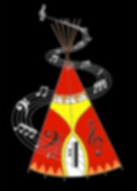 Logo TIPI JMC unique.jpg
