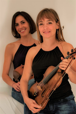 Elka Duo