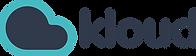 Kloud Logo.png