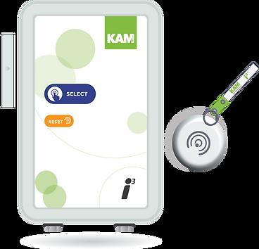 i3 Wireless Door Alarm.png