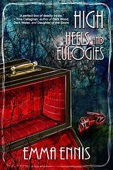 High_Heels_cover_fin.jpg