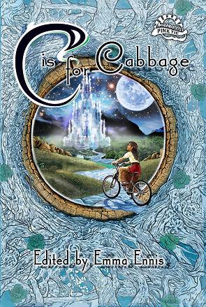 Books, book, short story collection, short stories, children's stories, bedtime stories, fiction, fantasy