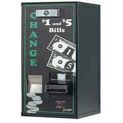 ac500-change-machine.jpg