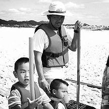 ジャングルカヌー,ジャングルカヤック,沖縄,やんばる,沖縄の川遊び