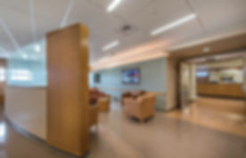 Kent-Hospital-Ambulatory-Surgery-Center_5_SBA_Kent-Hospital.jpg