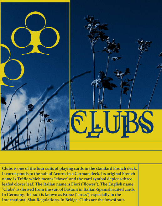 clubs poster.jpg
