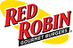 1459874849_red-robin-logo.png