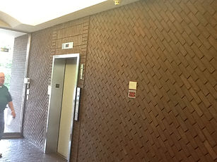 11112 BEFORE Lobby (002).jpg
