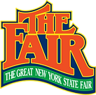 Great_New_York_State_Fair_Logo.png