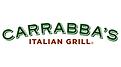 carrabbas logo.png