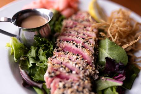 Peppercorn Angus New York Steak_003.jpg