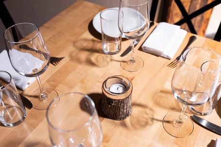 Interior Dining Room_011.jpg