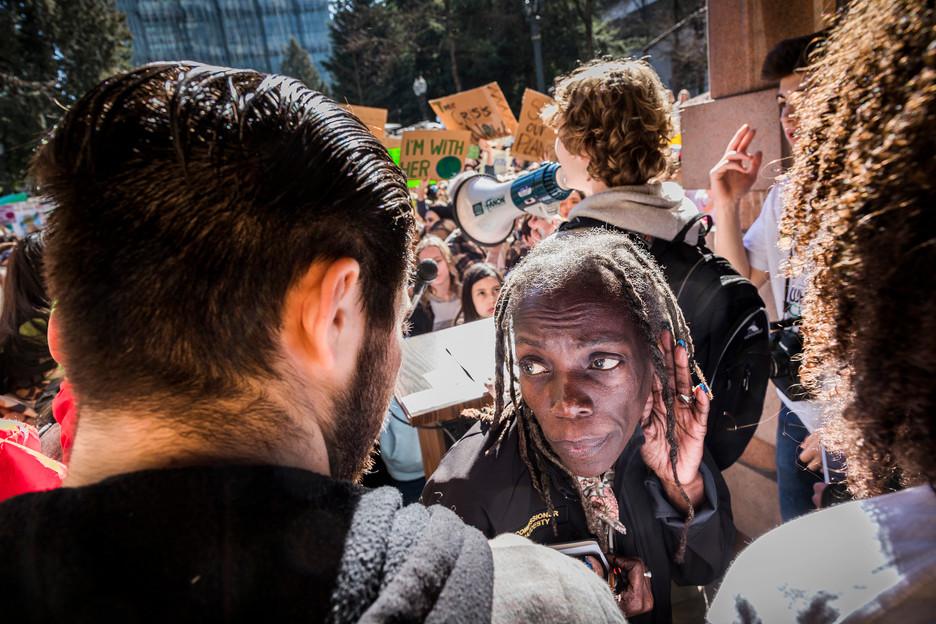 PortlandStudentMarch_020.jpg