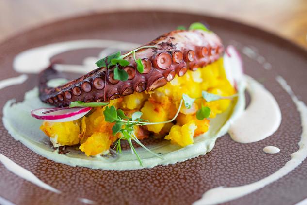 Spanish Octopus Ala Plancha_001.jpg