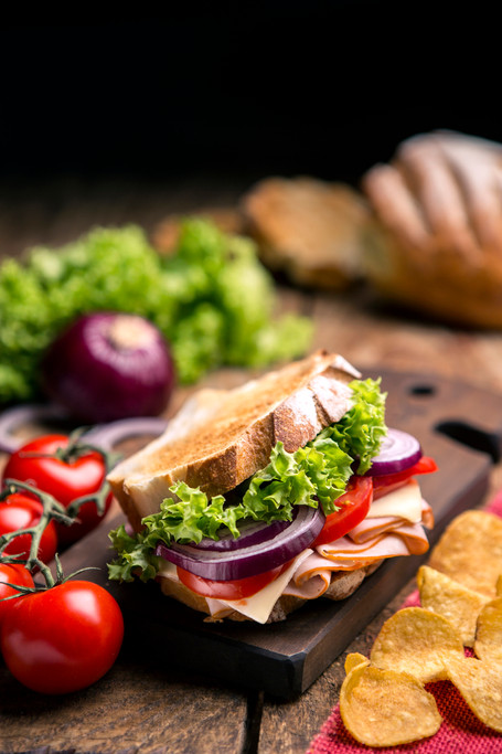 Food_Restaurants_011.jpg