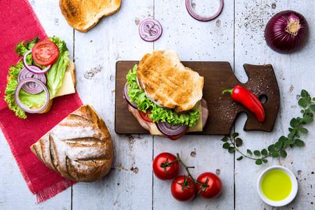 Food_Restaurants_012.jpg
