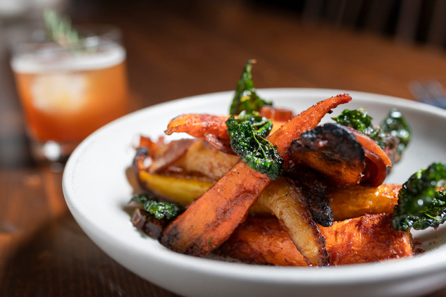 Barbecue Carrots_001.jpg