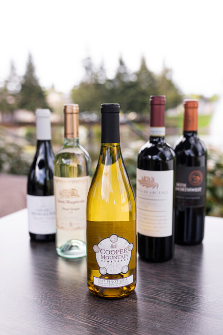 Wines_001.jpg