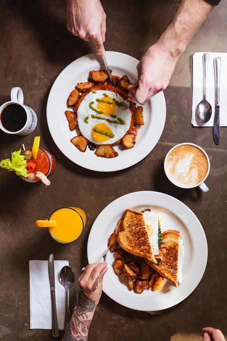 Huevos_Rancheros_Breakfast_Sandwich.jpg