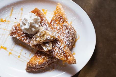 Banana_Cream_Pie_French_Toast_05.jpg