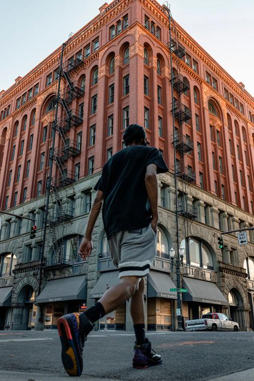 street aug 14_220.jpg