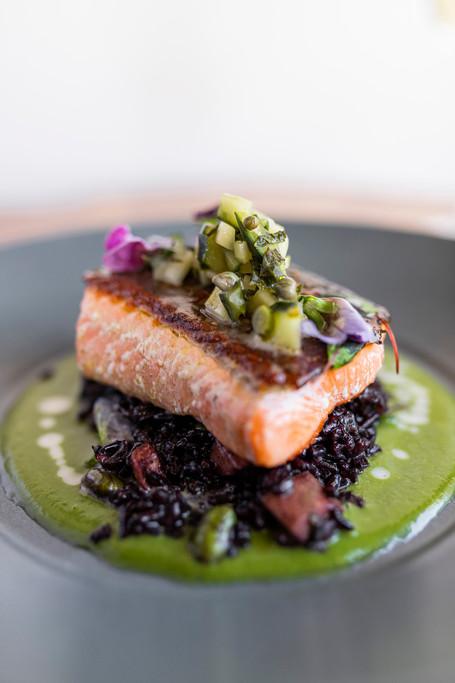 King Salmon Ala Plancha_001.jpg