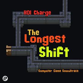 KOI The Longest Shift 3000.jpg