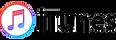 smartlink-itunes-light-logo.png