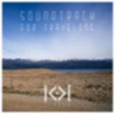 KOI Soundtrack for Traveling 1 1200px.jp