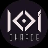 KC logo black01.png