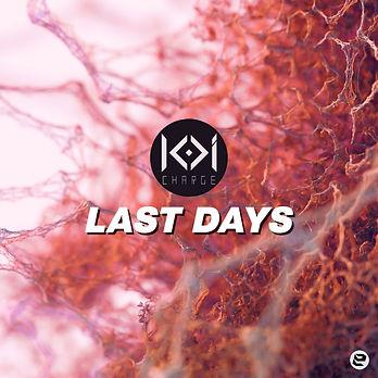 Last Days 01.jpg