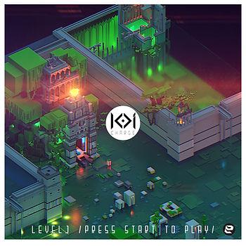KOi Level1 Final.jpg