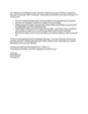 March 30 letter page 2.PNG