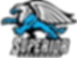new superior gryphons logo.png