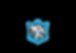 gryphon_logo_no_splatter_1.png