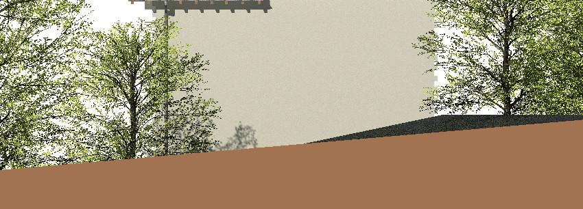 Vue parallèle NORD.jpg