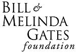 gates-logo bw.png