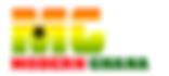 ghana_logo