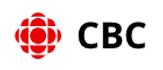 cbc_logo