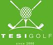 Tesi-Golf.png