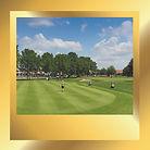 Icon Golf Club magballs Startseite.jpg