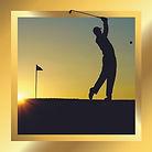 Icon Golfer magballs Startseite.jpg