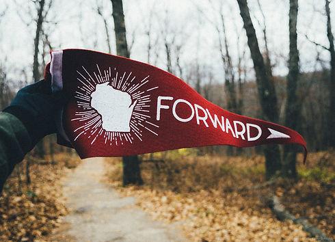 WI Forward.jpg