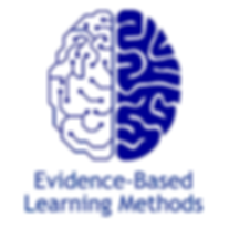evidence-based-learning-methods.png