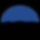 cfp-logo-png-transparent.png