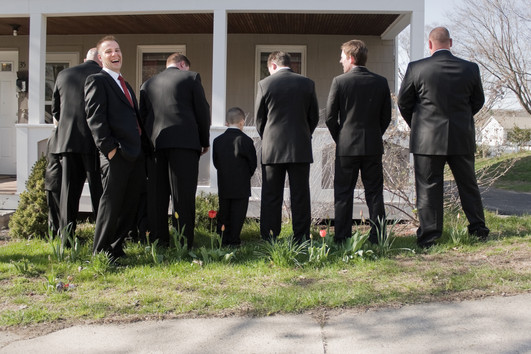 the-groomsmen-and-other-male-members-of-