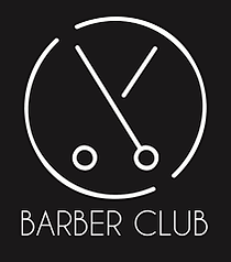 Barber Club Logo.png