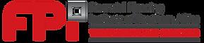 FPI logo_website1.png