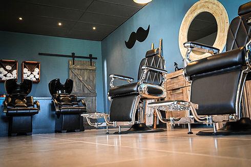 Barber Club_012.jpg