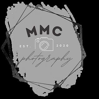 MMC (8).png